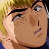 onisensei: (Durrrr)