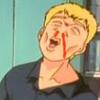 onisensei: (Cronic nosebleeds)