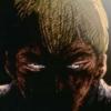 onisensei: (Ultimate evil)