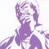 onisensei: (Purple punk)