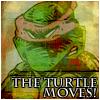 tronella: (turtle)