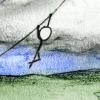 oxymora: (xkcd - escapism)
