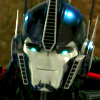 mmouse15: (Optimus TFP smile)