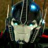 mmouse15: (Optimus TFP smile)