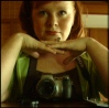 hillarygayle: (Hottie Camera)
