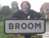 abi: (broom)