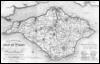 abi: (island)