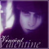 catriana_fiction: (vinnie)