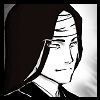 catriana_fiction: (older neji(prodigy))