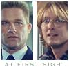 sid: (J/D at first sight)