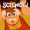 bextraordinary: (SCIENCE!)