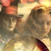 wanderamaranth: (AiW: Alice/Hatter)
