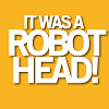 wanderamaranth: (SA: Robot Head)