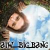 wanderamaranth: (AiW: Big Bang)