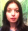 rosefox8: (Maracuja lipstick by Aveda 3)