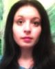 rosefox8: (Mocha Java haircolor)