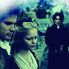 velle: (sleepy hollow)