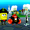 velle: (spongebob squarepants)