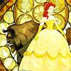 belleslibrary: (Kingdom Hearts)