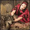 trigons_child: (Wolf!George 1)