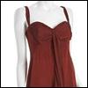 trigons_child: (Valentine's Dress)
