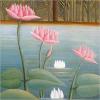 phoebe_zeitgeist: (lotus)