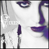 trigons_child: (Vixen)
