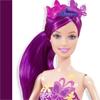 snugglyduckling: (barbie purple fairy tastic)