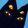 trigons_child: (Comic Scan: Four eyes)