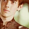 wandbreaker: (Edmund - the smug)