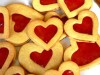 moderate_excess: (Heart Cookies)
