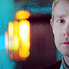 solidfoamsoul: (Watson meloncholy - Sherlock)