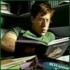 bridge_carson: (studying)