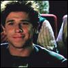 bridge_carson: (at the movies)