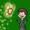 bridge_carson: (toast fairy)
