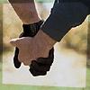 bridge_carson: (xander/bridge holding hands)