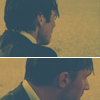 madsmurf93: (Robert&Eames)