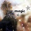 ageoflight: (Jareth / Magic)