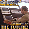 aikea_guinea: (MTS3K - Wall Mounted Keyboards)