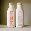 lemonadeandgin: (milk)