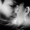 teljhin: spock and uhura sharing an intimate moment (spock, spock/uhura, uhura, yay!pretty!)