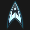 kelliem: Star Fleet insignia (trek)