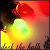 judas_river: (misc: deck the halls)