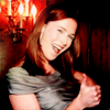 hollywoodgrrl: →ohvienna ([actors] br; bridget approves)