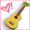 keri: (OMFG IT'S A PINEAPPLE UKELELE!!!!)