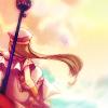 keri: ([aria] - alice sunset)