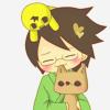 keri: ([szs] sensei + kitties = <3?)