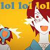 keri: ([szs] lololololol)
