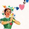 keri: (crazy hearts)