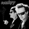 wook77: (bds-wook)